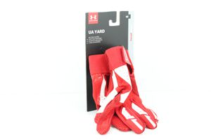 Under Armour Baseball Batting Gloves Size Medium for Sale in Tampa, FL