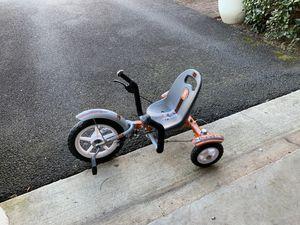 Kids bikes $30 each for Sale in Gainesville, VA