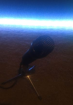 microphone for Sale in Maricopa, AZ