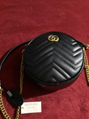 GG Marmont Shoulder Bag for Sale in Conyers, GA