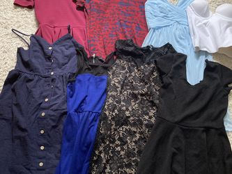 Women's Dresses Most Size Small for Sale in Denver,  CO