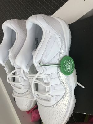 Jordan 11 low heiress for Sale in Orlando, FL