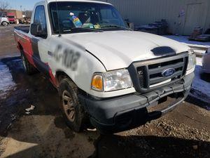 2010 Ford Ranger 2.3L for Sale in Manassas, VA