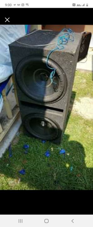 Trade for 12s or some good 10s for Sale in Baton Rouge, LA