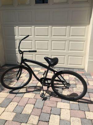 Bike for Sale in Tarpon Springs, FL