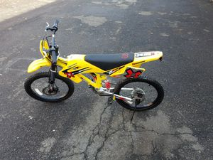 Motor bike for Sale in Bristol, PA