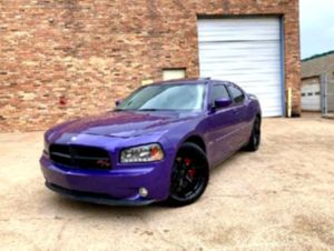 🔞Dodge Charger RT 2006🔞 for Sale in Denver, CO