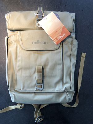 Millican 15 L backpack for Sale in Washington, DC