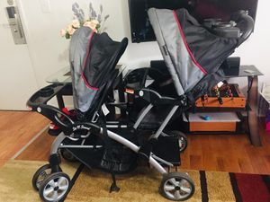 Stroller for Sale in S CHEEK, NY