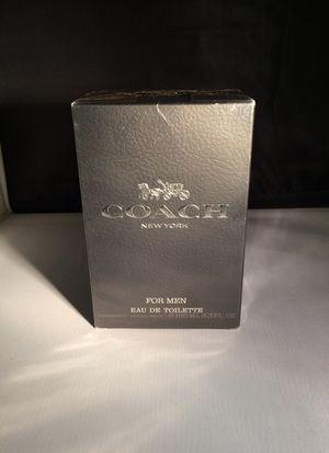 Coach perfume for Sale in Dallas, TX