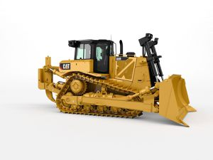Tractor Operator for Sale in Perris, CA