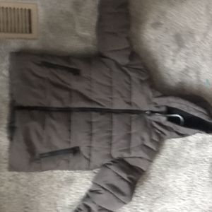 Original Michael Kors Jacket For 7 Year Old Boys for Sale in Raleigh, NC