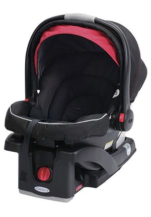 Graco infant car seat and base for Sale in Seattle, WA