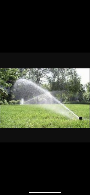 Irrigation Sprinkler systems! for Sale in Baldwin, NY