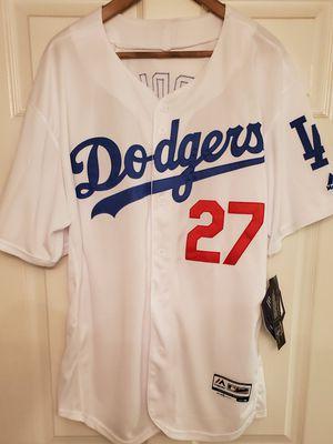 New XL Dodgers, I'm in Sherman oaks for Sale in Los Angeles, CA