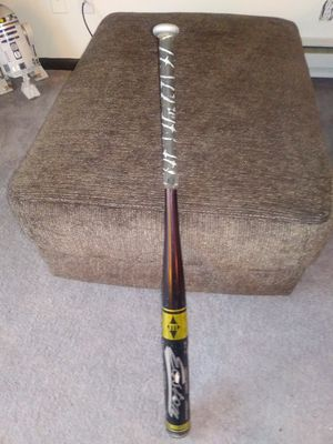 Easton softball bat for Sale in Gresham, OR