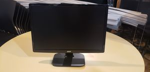 Acer monitor- $30 for Sale in North Tonawanda, NY