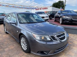 2010 Saab 9-3 for Sale in Tampa, FL