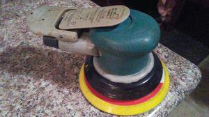 Sander dynabrade 12.000 rpm for Sale in La Habra, CA