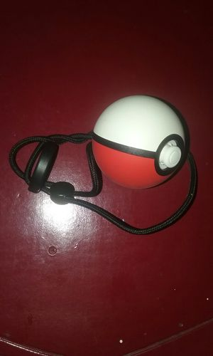 Pokeball for Sale in New York, NY