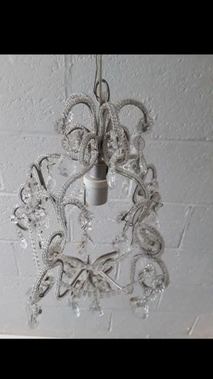 Chandelier for Sale in North Providence, RI