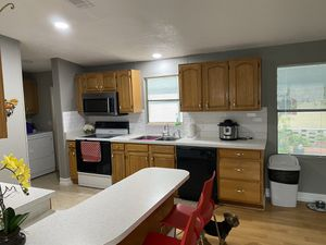 Mobil Home for Sale in Tampa, FL