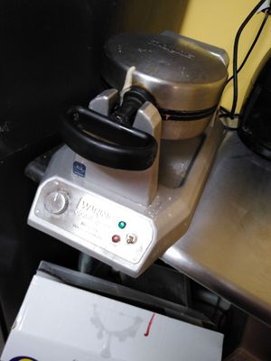 Commercial Waffle Maker for Sale in Fort Washington, MD