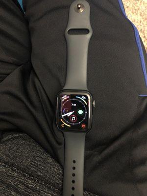 Apple Watch 5 for Sale in Arlington, TX