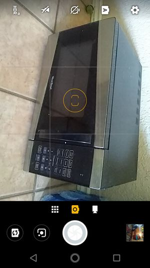West bend microwave for Sale in El Paso, TX