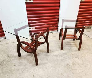 End Tables for Sale in Bladensburg, MD