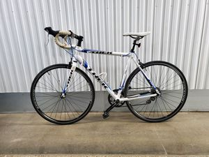 Trek Crusing Bicycle for Sale in NEW CARROLLTN, MD