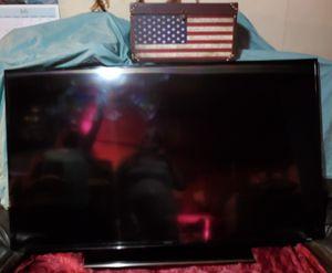 """Samsung 55"""" 4K Smart LED TV for Sale in Jacksonville, NC"""