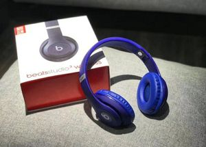 Beats Studio 3 Wireless Headphones for Sale in Murfreesboro, TN