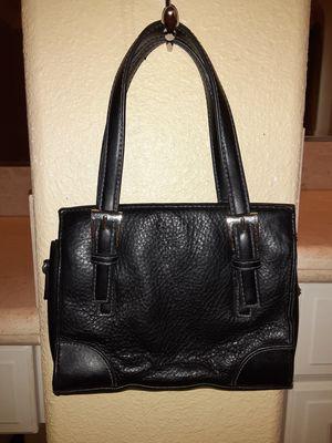 small handbag for Sale in Mission Viejo, CA