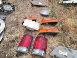 Ford F-250 lights for Sale in Mesa, AZ