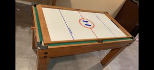 Football Table for Sale in Bloomingdale, IL