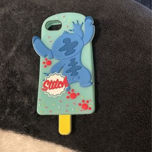 iPhone 7 Cases! for Sale in Kennewick, WA