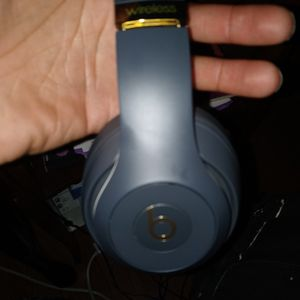 Beats Studio 3 for Sale in Swansea, IL