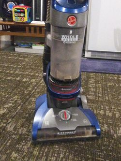 Vacuum for Sale in Aloha,  OR