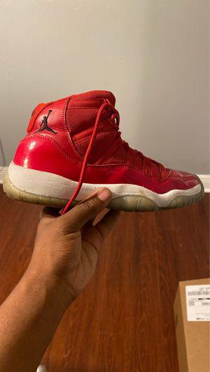 Jordan 11 for Sale in New Orleans, LA