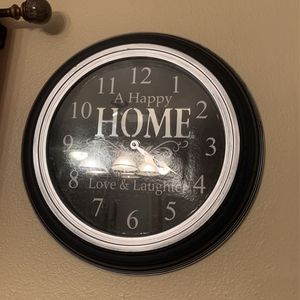 Wall Decorations for Sale in Katy, TX