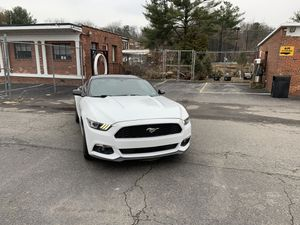 2015 Ford Mustang for Sale in Alexandria, VA