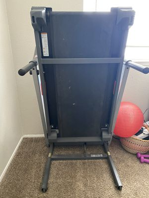 Treadmill and bicycle workout machine for Sale in Sacramento, CA