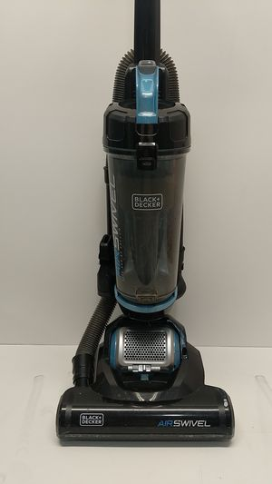 Vacuum Air swivel black and decker for Sale in Rocklin, CA