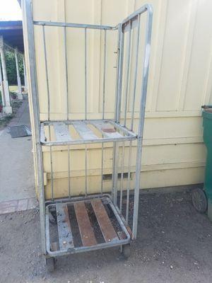 Rack for Sale in Lodi, CA