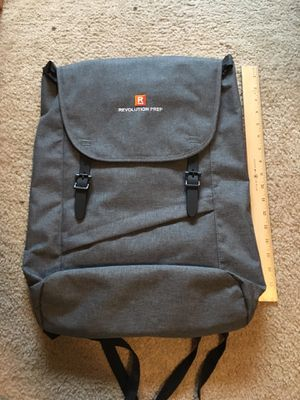 "Stormtech Backpack laptop Travel Day Bag 15""x20"". (Brand New) for Sale in Portland, OR"