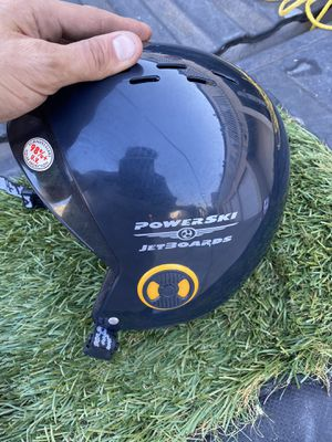 Gath Surfing Helmet for Sale in San Diego, CA