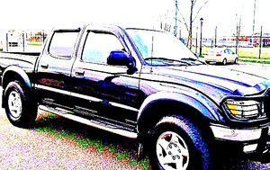 ֆ14OO 4WD Toyota Tacoma 4WD for Sale in Alhambra, CA
