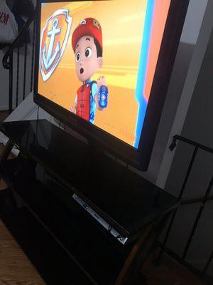 "Tv Panasonic 44"" for Sale in Manassas, VA"