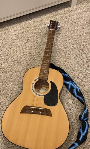 First Act Children's Guitar for Sale in Harrisonburg, VA
